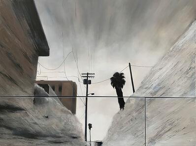 Shabnam Yousefian, 'Untitled', 2019