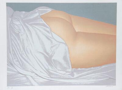John Kacere, 'Debbie', 1979