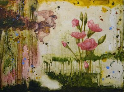 Eleanor Miller, 'Taken to Light'