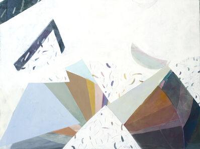 Aliza Cohen, 'Prism Moon', 2019