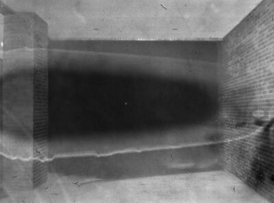 Daisuke Yokota, 'Untitled from Glass', 2018