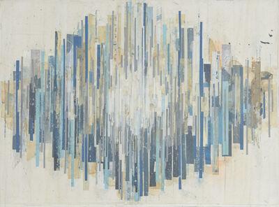 Ryan Wallace, 'Blindspot', 2009