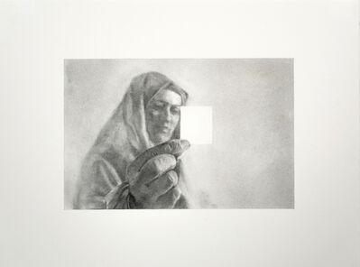 Nidhal Chamekh, 'Untitled No.II', 2018/2019