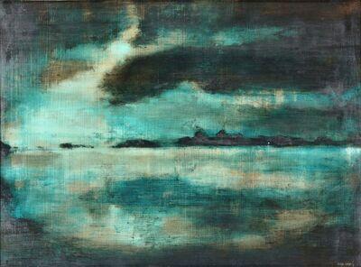 John Hayes, 'Nocturne'