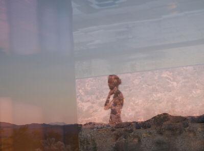 Mona Kuhn, 'AD6046', 2013-2014