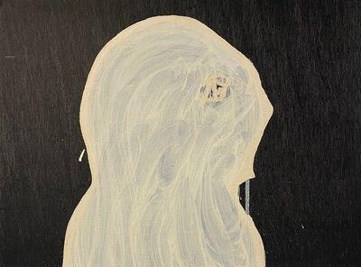 John Haro, 'Portrait 4', 2013