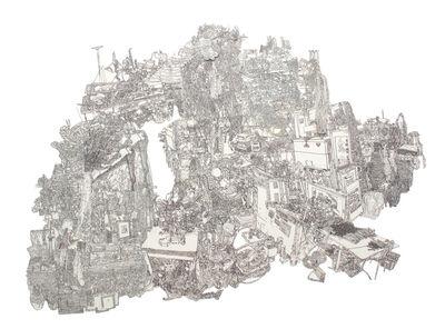 Heeseop Yoon, 'Still Life #19', 2012