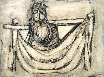 James Coignard, 'La Barque', 2001