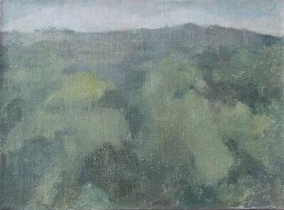 Clare Haward, 'Landscape (Italy)', 2015