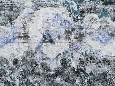 Martin Werthmann, 'Silence XVIII', 2019