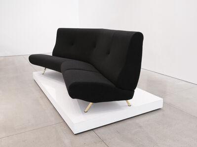 Marco Zanuso, 'Triennale Corner Sofa for Arflex, Italy, c. 1950s', 1950-1959
