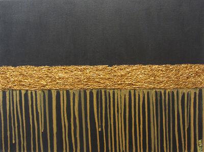 Michael Fair, 'Golden Tears', 2016