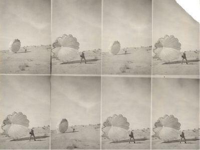 Stefanie Schneider, 'A vision you can't capture', 2007