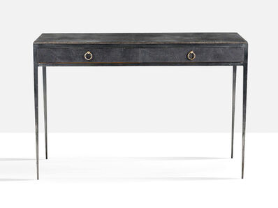 Jean-Michel Frank, 'Console table', circa 1940