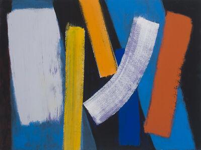 Wilhelmina Barns-Graham, 'Untitled [Scorpio Series]', 2002