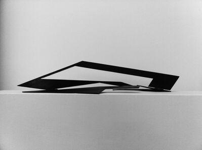 Alejandro Dron, 'Treve', 2014