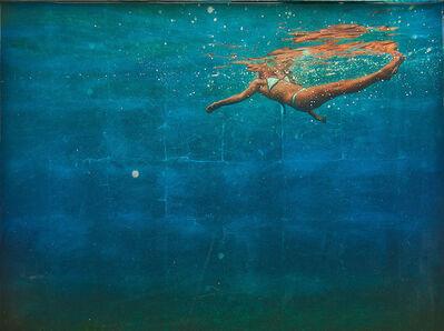 Eric Zener, 'Awe', 2014
