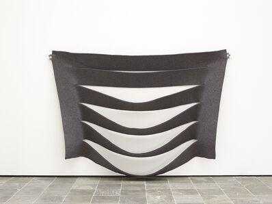 Robert Morris (1931-2018), 'Untitled', 1967-1995