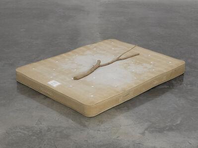 Tracey Emin, 'Dead Sea', 2012