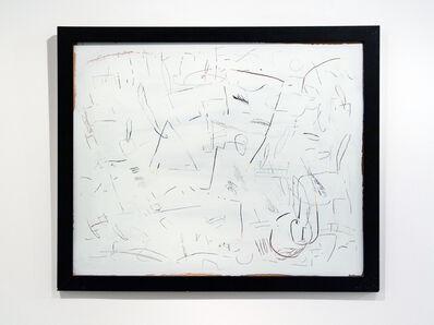 Fidel Sclavo, 'Untitled', 2015