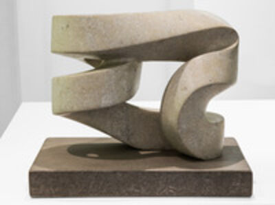 Paul Bloch, 'Limestone', 2006