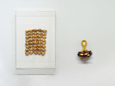Niyi Olagunju, 'Ekpiri', 2017