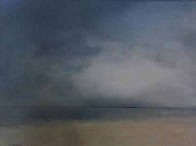 Anne Packard, 'Summer Squal', 2013