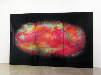 Andrea Stanislav, 'Champagne Supernova', 2013