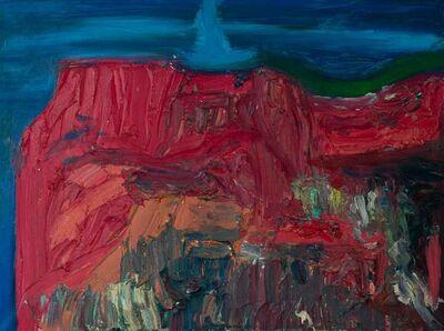 Artem Diatyan, 'Texas'