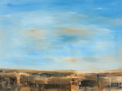 Ahzad Bogosian, 'Badlands', 2013