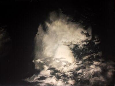 Jared Handelsman, 'Shadow Landscapes III', 2010