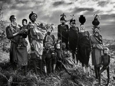 David Yarrow, 'Easter Sunday ', 2013