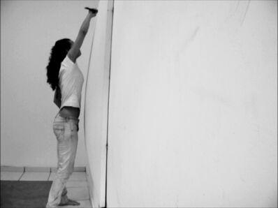 Yara Pina, 'Untitled 2 1/8', 2011