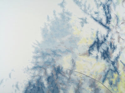 Elaine Coombs, 'Sunlight Stories ', ca. 2018