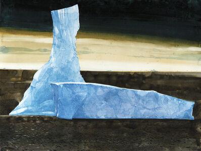 Scott Kelley, 'Southern Ocean, Antarctica, 2AM '