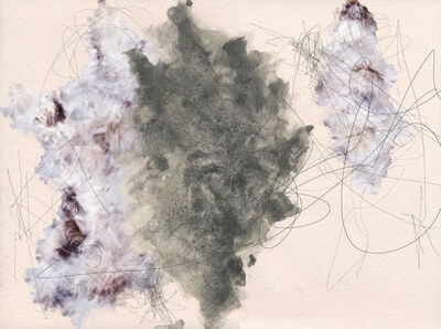 Gianfranco Pezzot, 'Beyond Confrontation', 2018