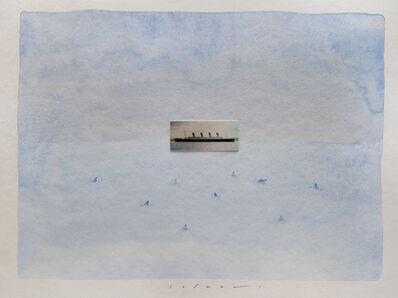 Fidel Sclavo, 'Untitled', 2018