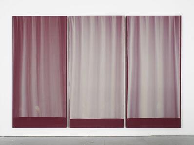Marie Lund, 'Installation View Stills', 2014