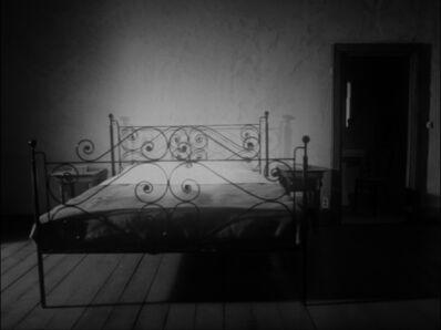 Jonas Dahlberg, 'Shadow Room', 2011