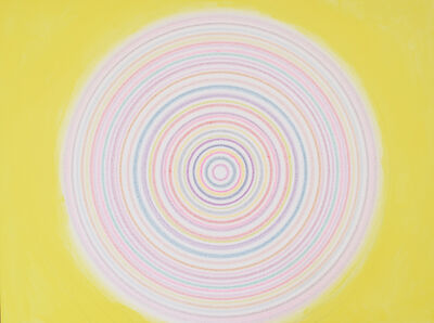 Jenny Sharaf, 'Untitled (no destination) ', 2020