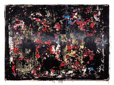 Wyatt Gallery, '#50C:383', 2014
