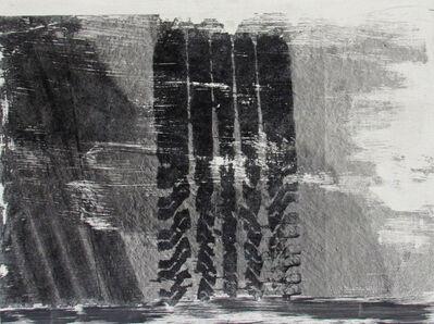 Frederick Fulmer, 'Border', 2015
