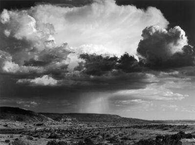 Jody Forster, 'Mesa Prieta Storm, New Mexico', 2007