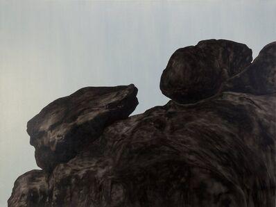 Cameron Martin, 'Untitled (090)', 2000
