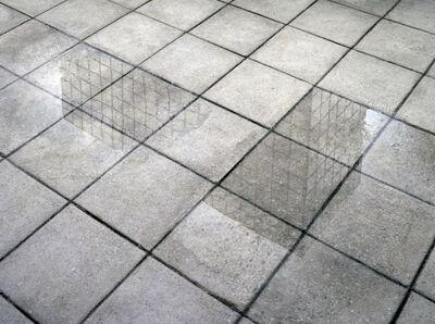 Edwin Zwakman, 'Mirror, Mirror', 2007
