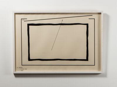 Carlos Zilio, 'Untitled', 1973