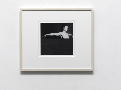 Frank Gerritz, 'Lisa', 2009