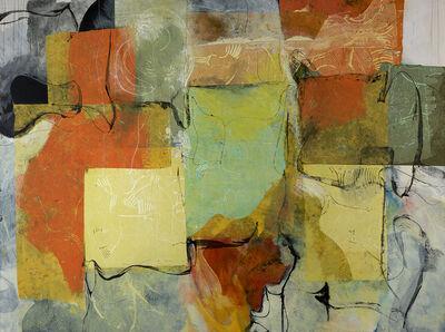 Charlie Hewitt, 'Mica Ridge', 2016