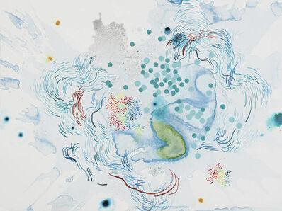 Heather Patterson, 'Fluid 1', 2020