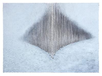 Stéphane Erouane Dumas, 'Forêt II', 2017